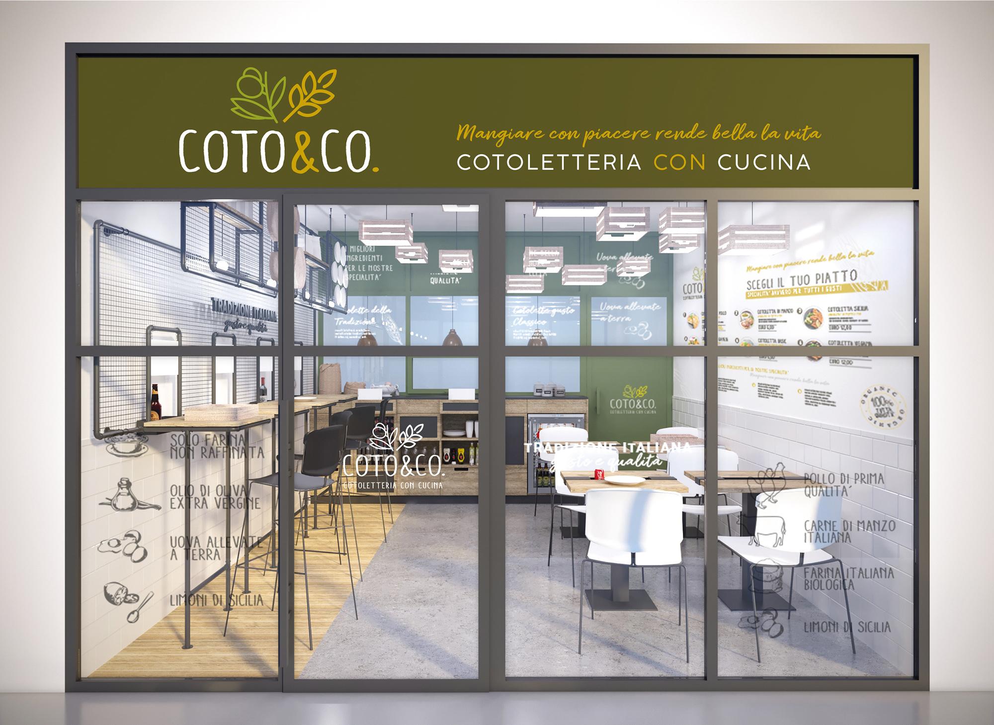 002_COTO&CO