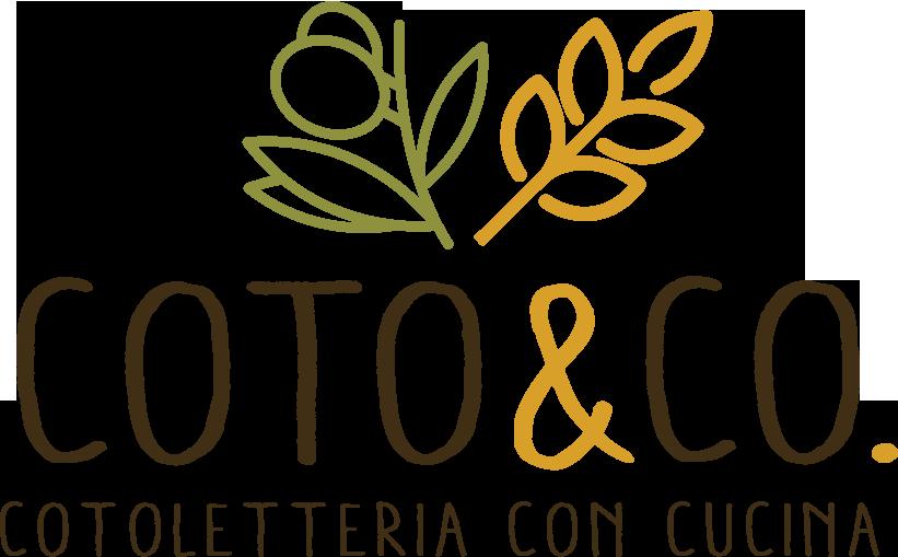 COT&CO logo
