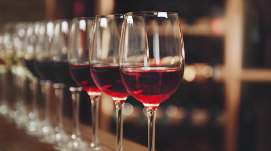 vini-biodinamici